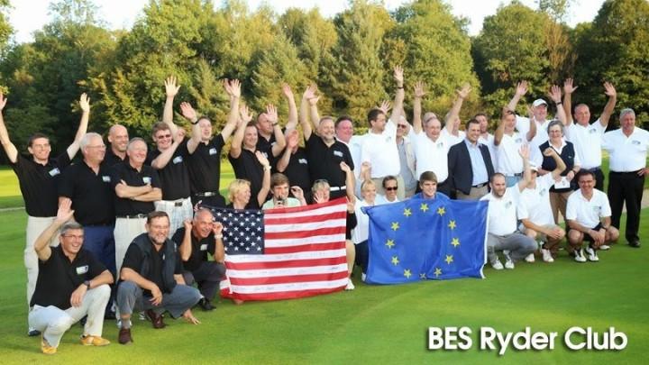 bes-ryder-club